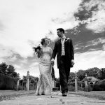 St Donat's Wedding Photography