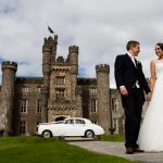 Hensol Castle Wedding Photographer