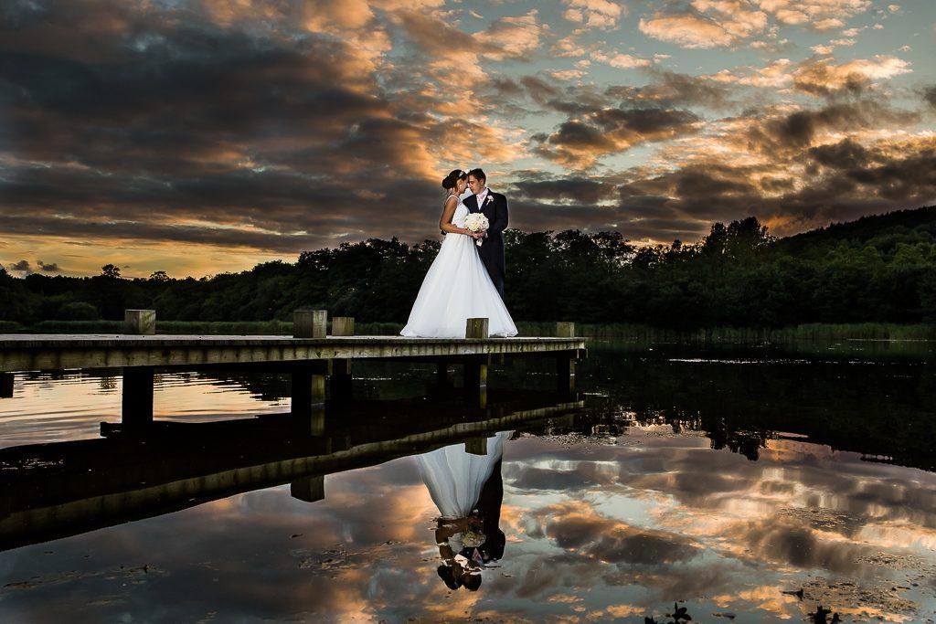 Best Hensol Castle Photographer