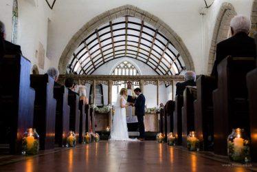Brecon wedding photographer