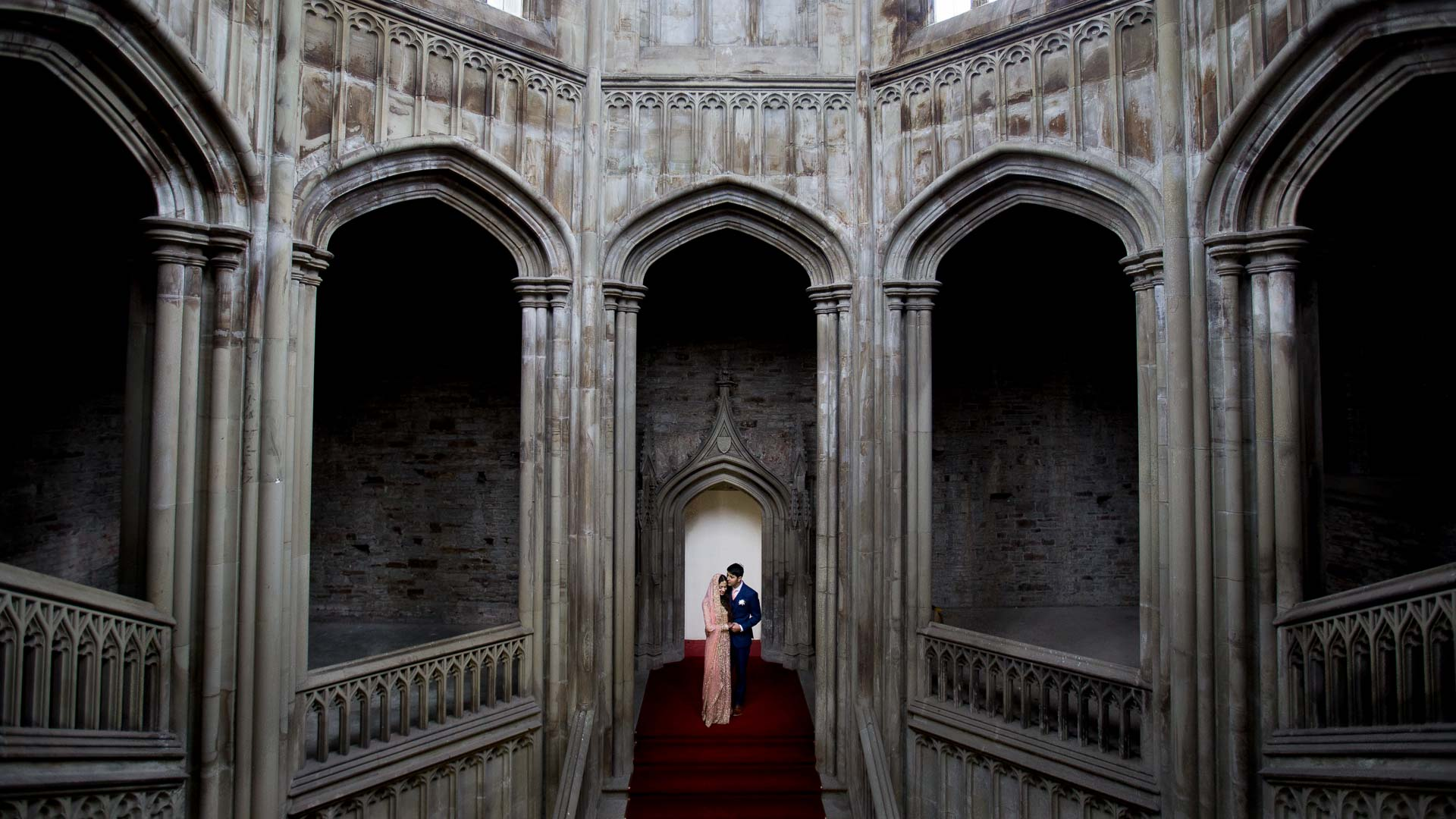 Margam wedding photographer