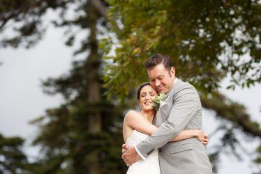 Margam Wedding Photography
