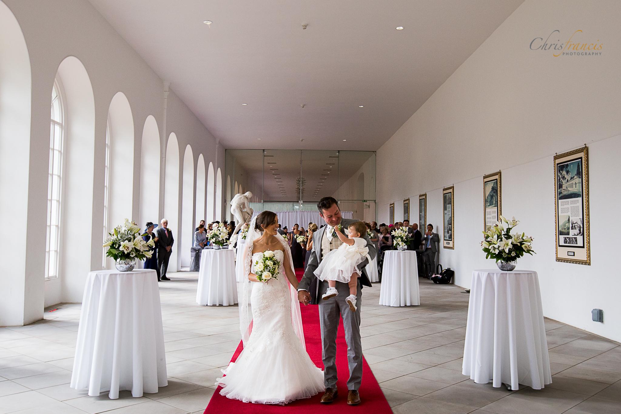 Margam wedding photographer